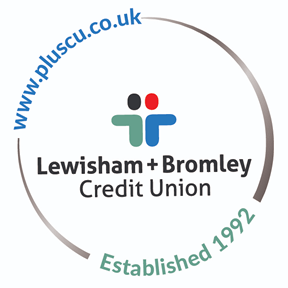 Image result for lewisham and bromley credit union