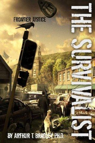livre survivalisme , roman survivalisme , survivaliste