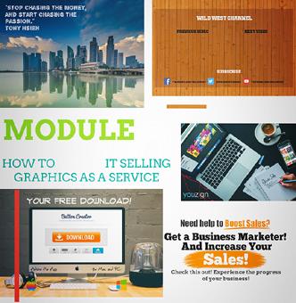 youzign pour web marketing