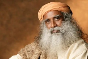 Citations inspirantes de SADHGURU