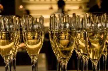 Meilleurs livres sur le champagne