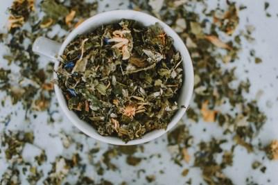 Meilleures Machines a thé