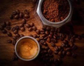 meilleur machine a café manuelle