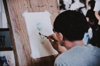 Meilleurs livres pour apprendre à dessiner