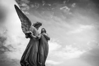 Meilleurs livres sur les anges gardiens