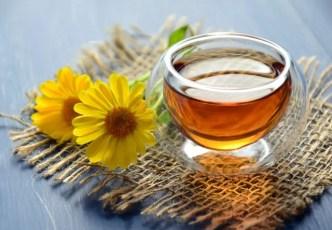 Meilleurs livres sur le thé - livre thé japonais - livre thé vert