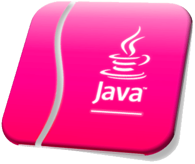 Program to check armstrong number in Java