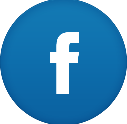 20 Facebook Tips/Tricks