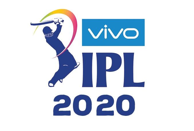 IPL 2020 schedule List