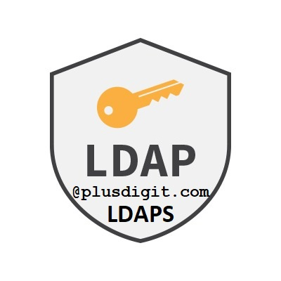 LDAP Authentication using SSL