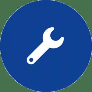 Reparaturschutz