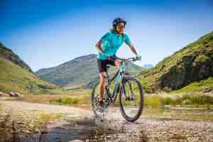 ZEG Plusgarantie Fahrradversicherung