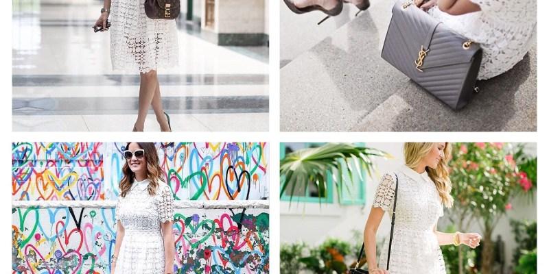▌媽媽叫我不要再買新衣服 ▌ Chicwish萬佛朝宗霓虹裙,以及Chicwish購物教學和折扣碼!