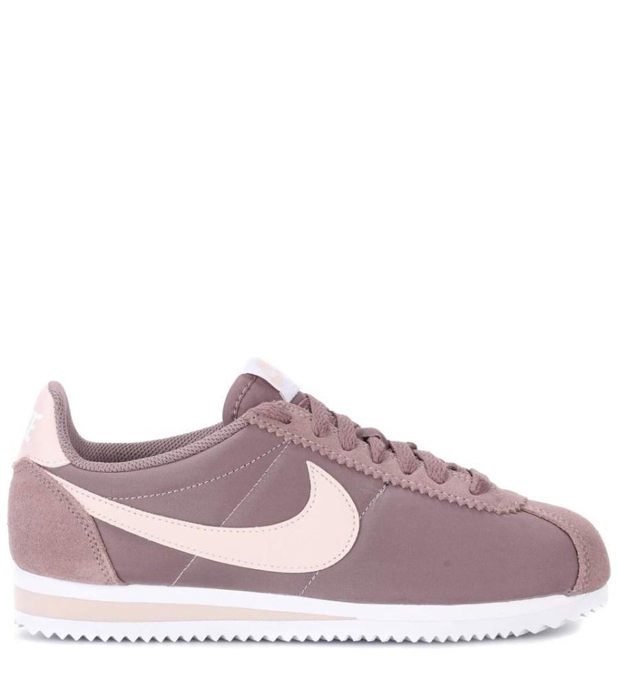 ▌我的購物清單 ▌ Forward折扣區額外八折 + Nike氣質阿甘鞋