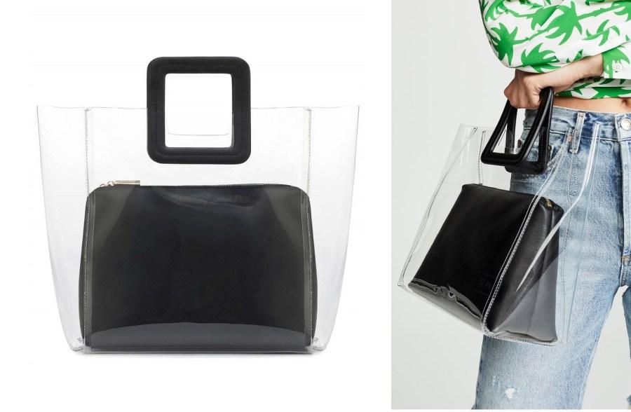 ▌折扣消息 ▌Mytheresa情人節折扣來了! 買Saint Laurent Niki包、Balenciaga、Roger Vivier