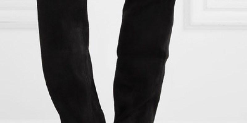 ▌折扣消息 ▌ BV雲朵包大量現貨 + Saint Laurent私密特賣 + Valentino Vsling包現貨