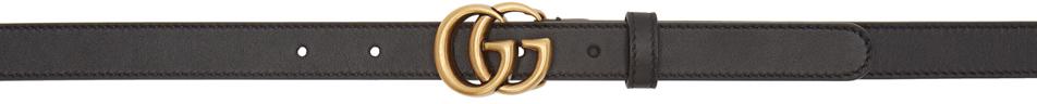 ▌折扣消息 ▌ 多套穿搭分享 + Gucci Horse 1955
