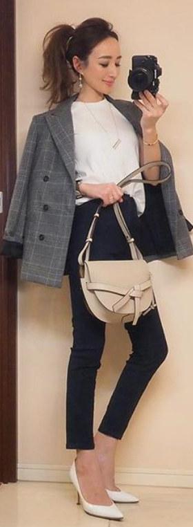 ▌折扣消息 ▌一中商圈老虎堂 + Shopbop暢銷單品 + Maje Tweed小外套