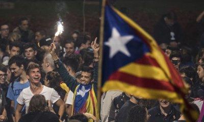 skynews catalonia barcelona 4117217