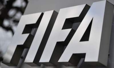 FIFA To Throw Spain Out of 2018 World cup in Russia [READ WHY]