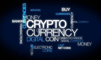 What you should look at before Investing in Cryptocurrencies (Bitcoin)