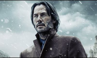 Download: Siberia 2018 Full Movie 720P Hd & Mkv