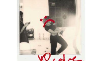 Tinashe Like I Used To