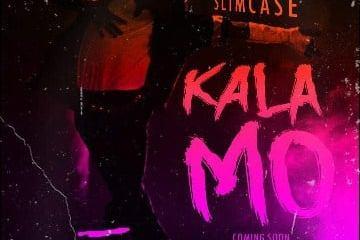DOWNLOAD: Slimcase Kalamo Mp3