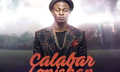 Xpee – Calabar Lonishan ft. Reminisce, Skales, Olamide