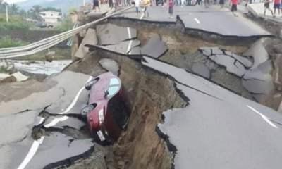 Earthquake 768x432 700x394