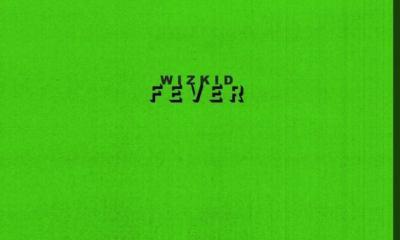 Wizkid Fever primestv.co 696x534