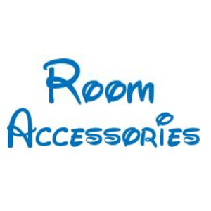 Room Accessories