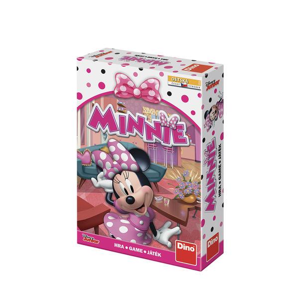 Disney Minnie Mouse Board
