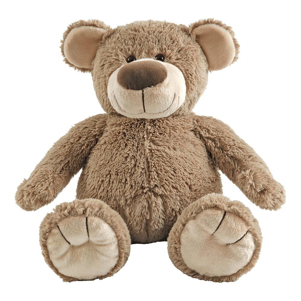 Bear Bella Plush Toy