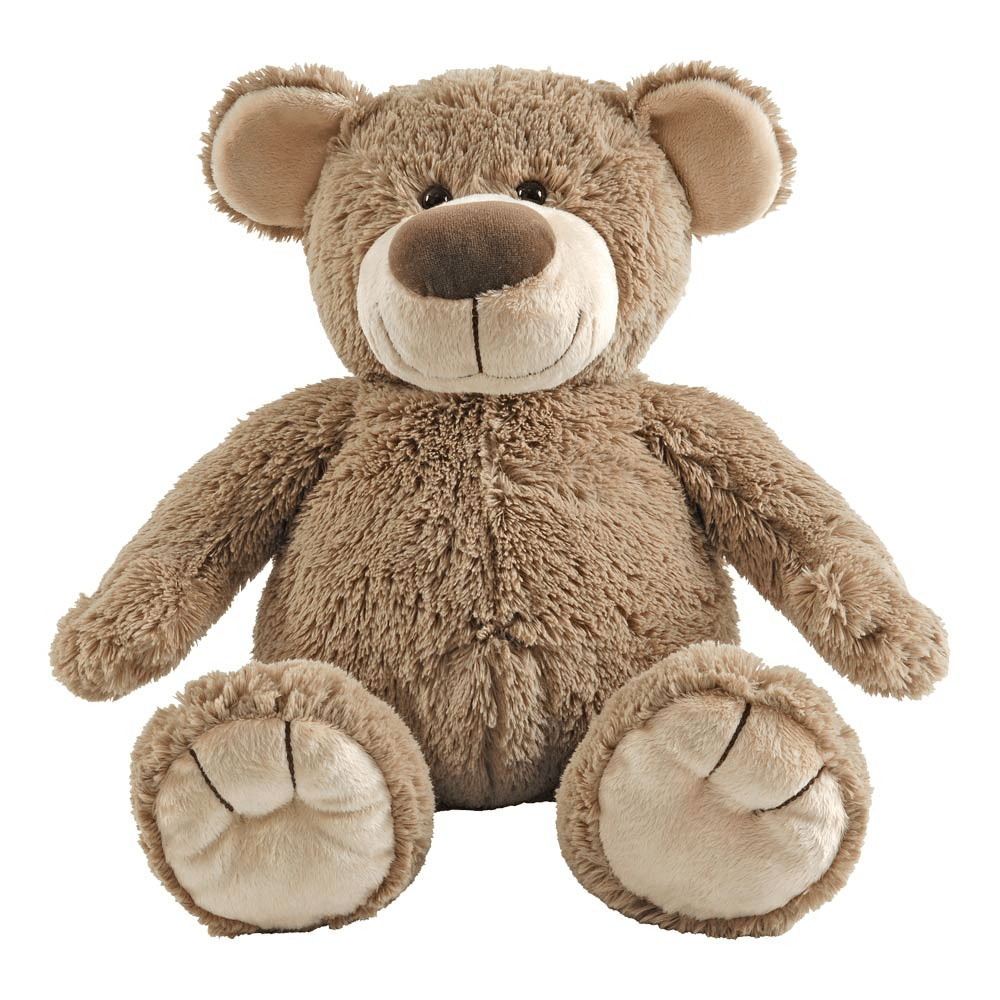 Bear Bella Plush Toy