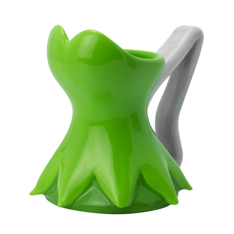 Tinkerbell 3d Mug