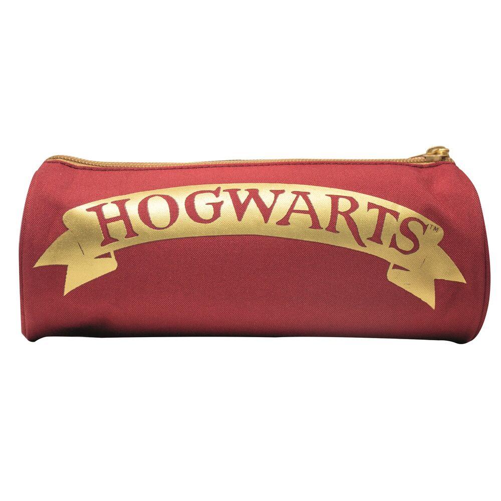 Hogwarts Pencil case