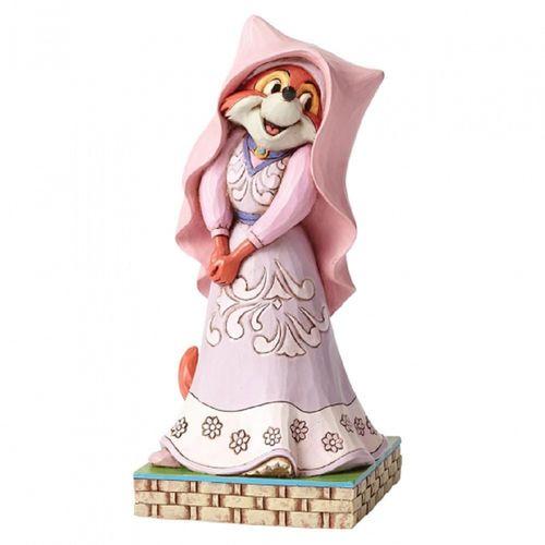Maid Marian Figurine