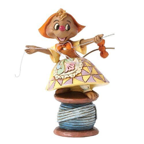 Disney Suzy Figurine