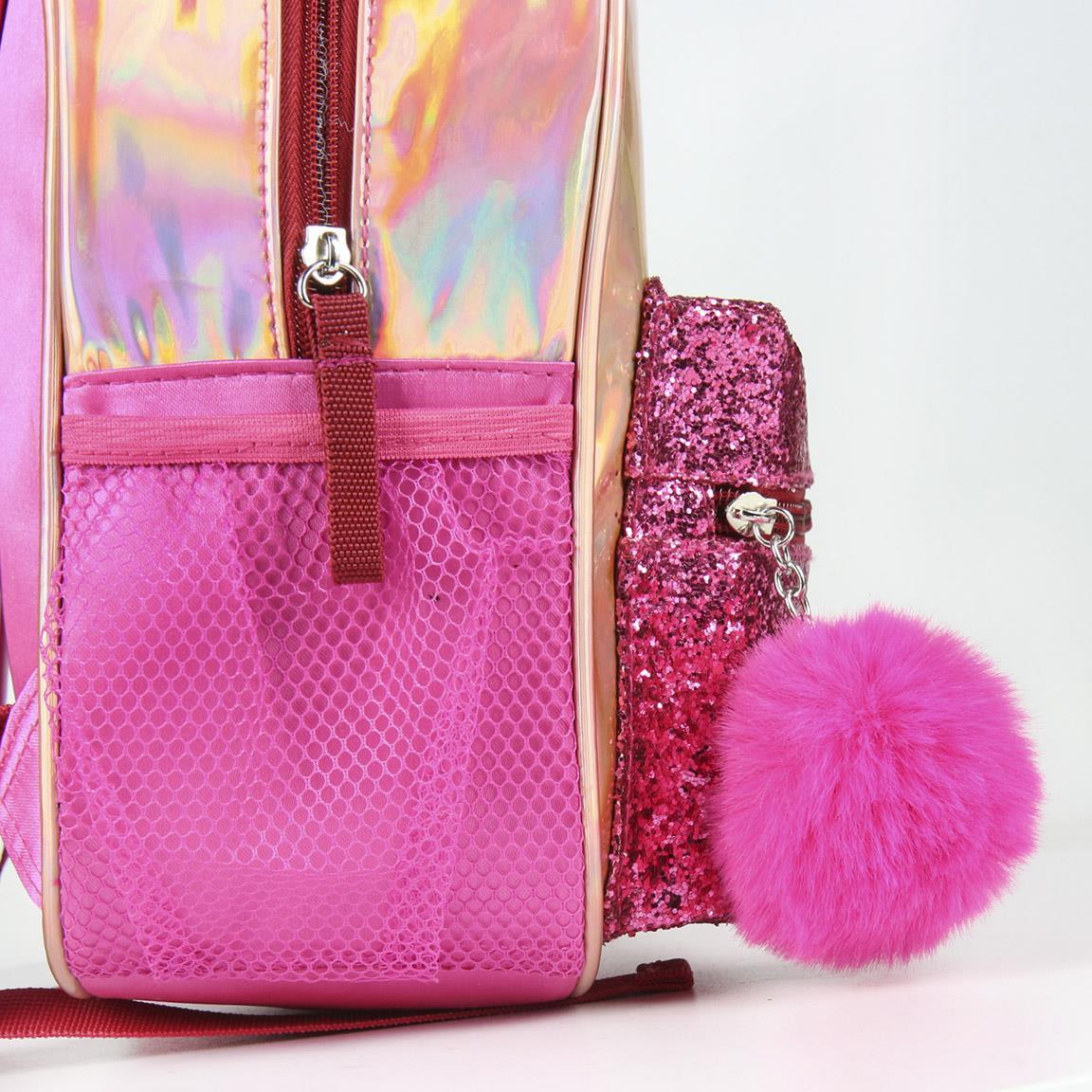 Minnie Fashion Backpack