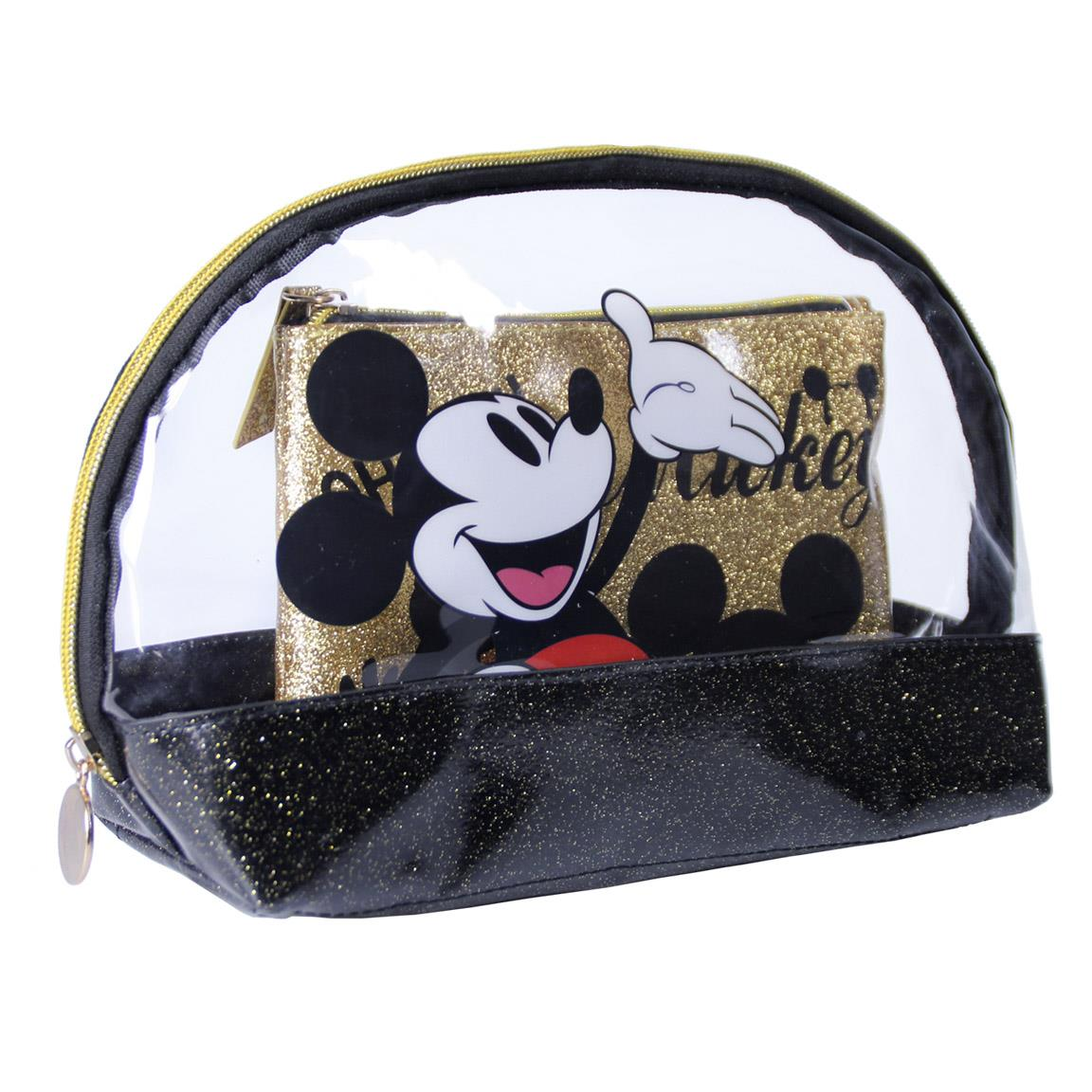 Mickey Beauty case