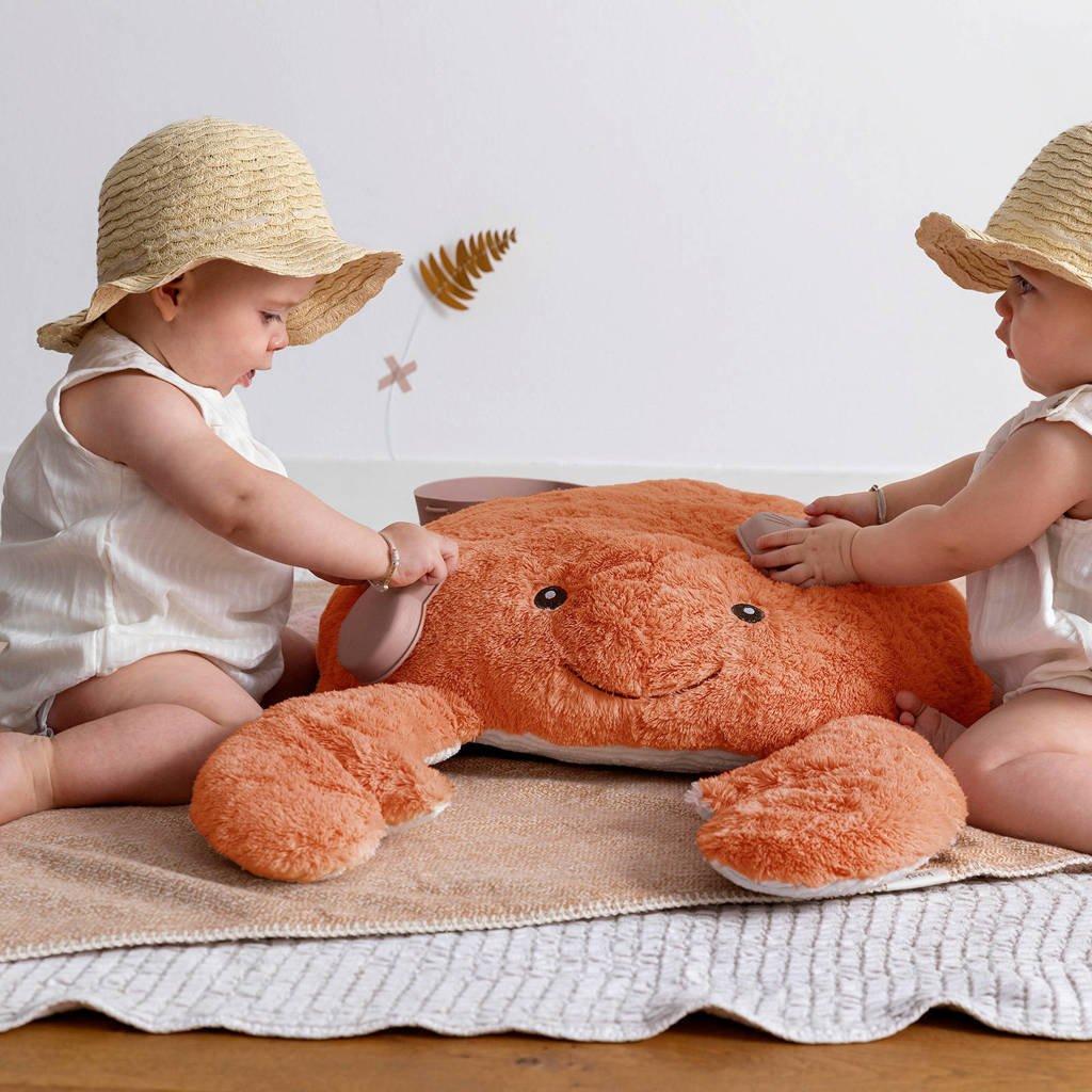 Crab Chris HH Soft toy