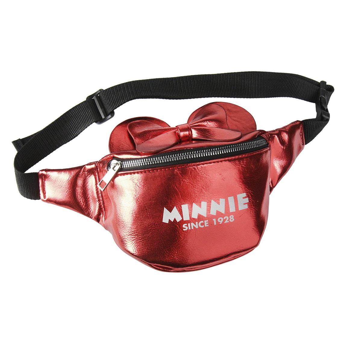 MINNIE BELT BAG