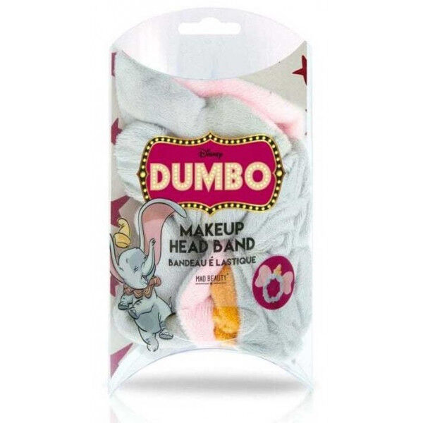 Dumbo Classic Makeup Headband Disney