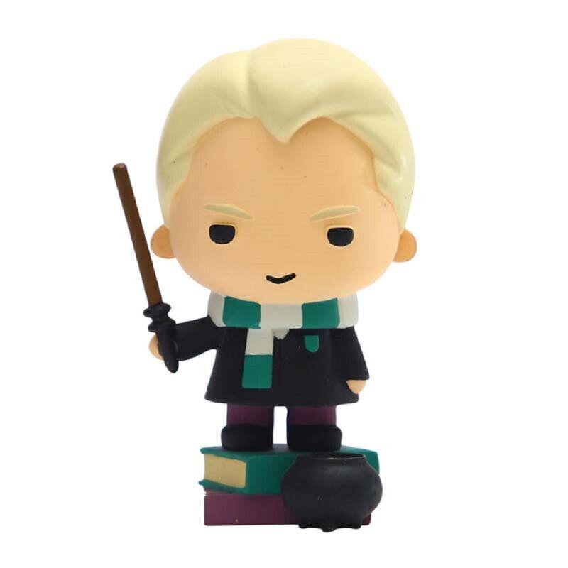Decorative figure Draco Chibi - Harry Potter