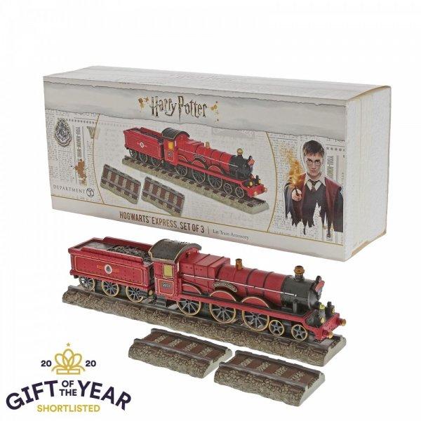 FS Hogwarts Express