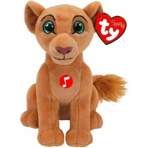 Nala The Lion King