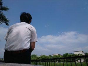 プラスホーム佳山