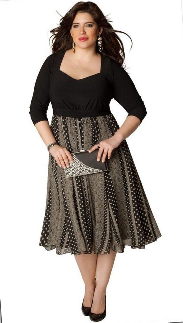 Dress barn woman plus size  trendy fashion clothing Pin It on Pinterest