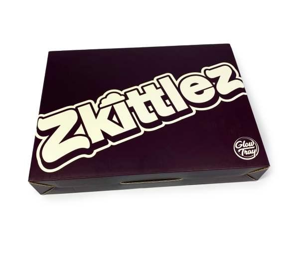 zkittles2